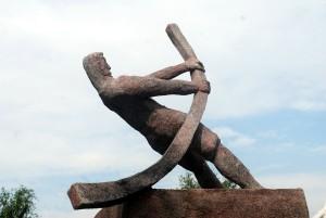 http://pixabay.com/en/archimedes-lever-quarryman-worker-148273/