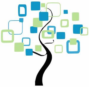 http://pixabay.com/en/family-tree-genealogy-295298/
