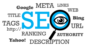 rethinking dental seo