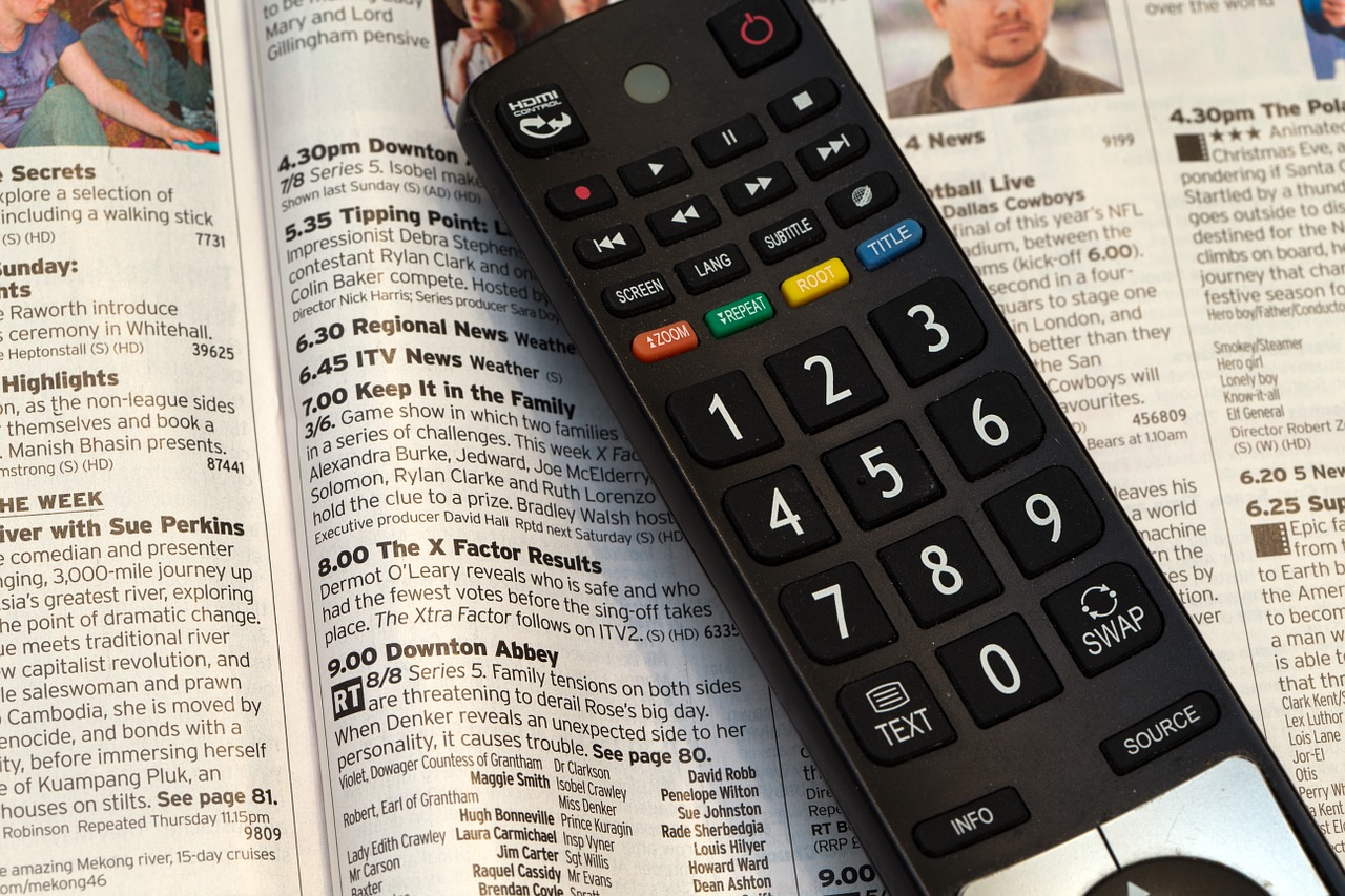 """What """"Binge Watching"""" Can Teach You About Creating Compelling Dental Marketing Copy"""