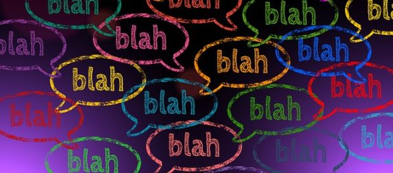 Why Your Language Matters to Your Dental Marketing Message